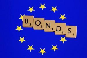 Eurobonds2