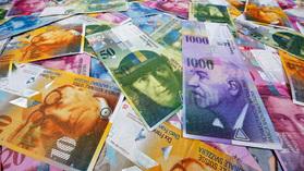 mass francs