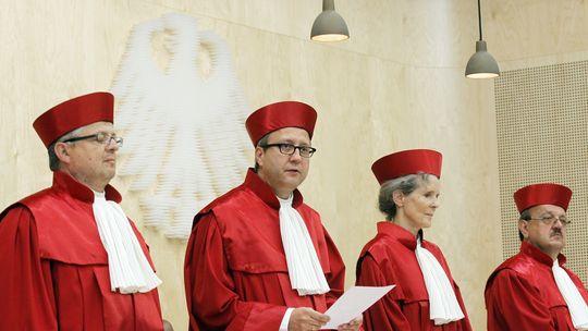 esm bundesverfassungsgericht 2