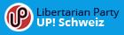 up schweiz
