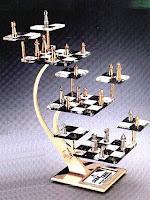 FM TN G3D Chess1