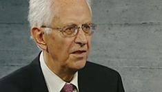 Walter Wittmann