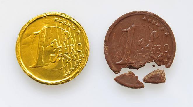 euro pièce Atlantico Northern Euro