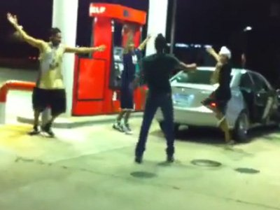gas-station-dance