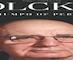 volcker