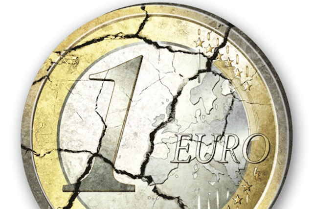 broken-euro free to share and use commercially per Bing Image Search 6_7_14