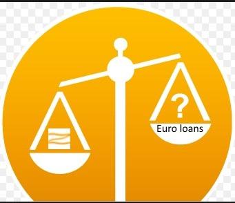 Euro Loans