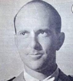 Umberto Principe