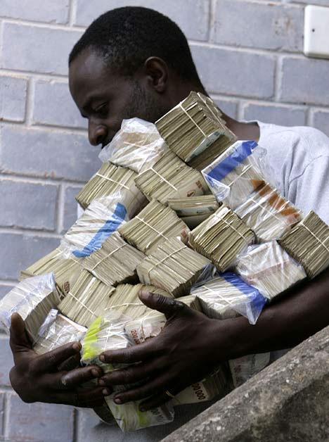 20081202_zimbabwe_inflation