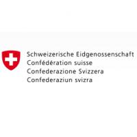 Swiss Statistics