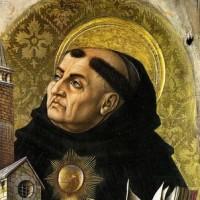 Antonius Aquinas