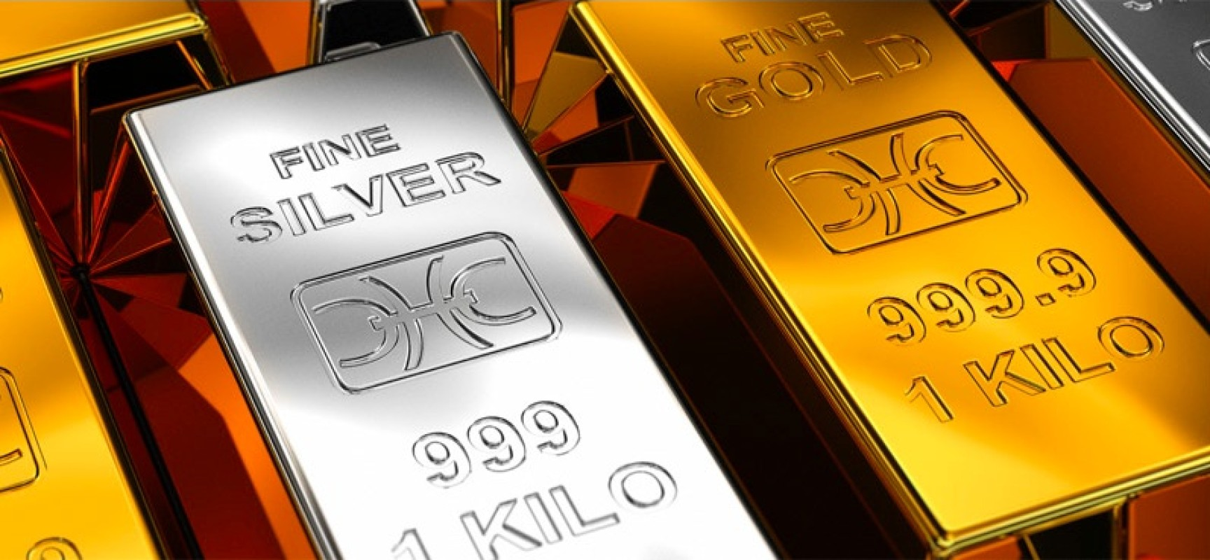 Billion Dollar Lawsuits Filed Following Deutsche Bank's Admission Of Gold, Silver Rigging