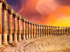 The Twilight Of The Gods (aka Central Bankers)