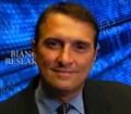 James A. Bianco