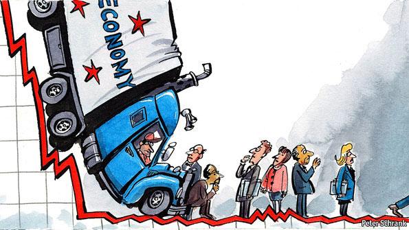 How to Maximize Economic Potential
