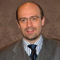 Richard A. Werner