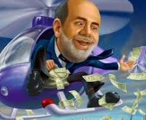 Stockman Rages: Ben Bernanke Is