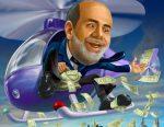 Bernanke%20chopper_9.jpg