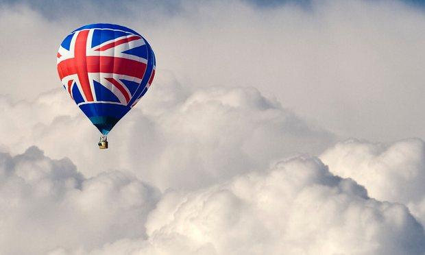 One debt balloon sails away… Image via bricplusnews.com