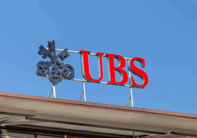 UBS beats profit estimates as CEO pushes ahead with cost cuts