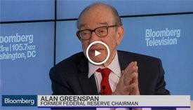 alan greenspan 2