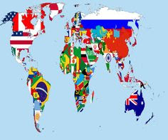 Emerging Markets: What has Changed