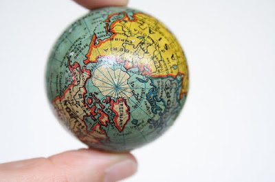 Emerging Markets: Preview for the Week Ahead