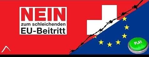 EU Beitritt