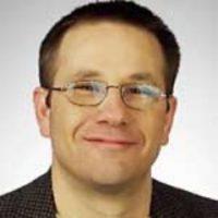 Peter Diekmeyer