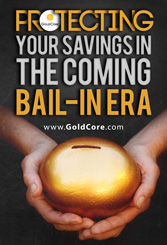 Bail-in Guide