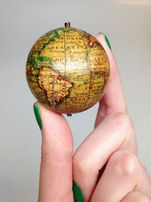 Emerging Markets: Preview of the Week Ahead