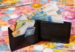 Swiss Worlds Wealthiest