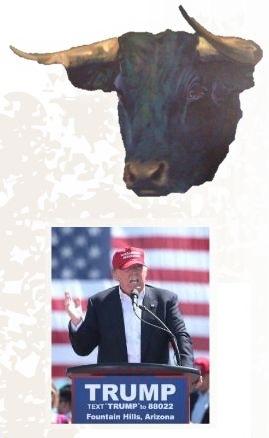 47 Trump
