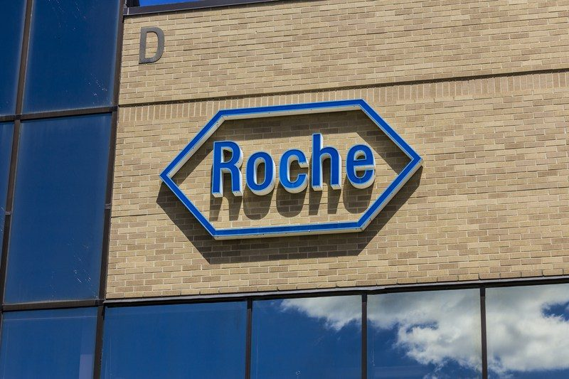 roche cancer and swiss francs New data from the phase iii emilia study showed that roche's trastuzumab emtansine (t–dm1) significantly improved survival of people with her2-positive metastatic breast cancer roche has filed for approval at the fda and the ema.