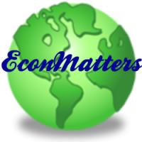 EconMatters
