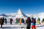 Ski-Zermatt