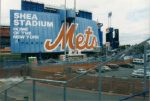 Sheastadium Mets Board