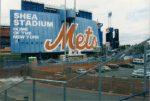 Sheastadium Mets Board