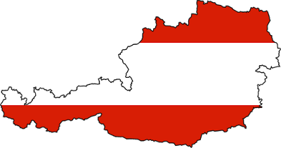 Austrian Presidential Election is Important even if Overshadowed by Italy's Referendum