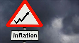 weapons-of-destruction-inflation