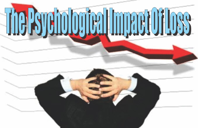 Psychological Impact of Loss