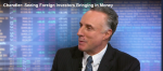 Bloomberg Marc Chandler