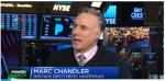 Marc Chandler - Bloomberg