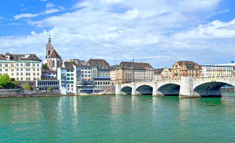 City-of-Basel