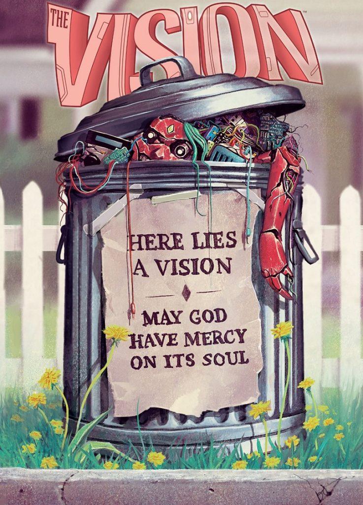 Here-lies-a-vision