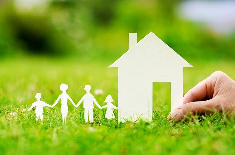 Swiss-mortgage-rates