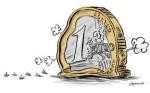 eurodeflate