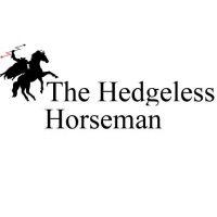 hedgeless_horseman