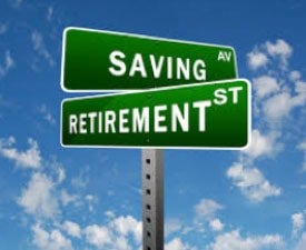 savings-retirement