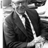 Raymond Vernon